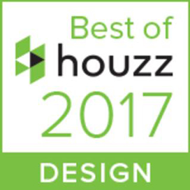 best houzz.jpg