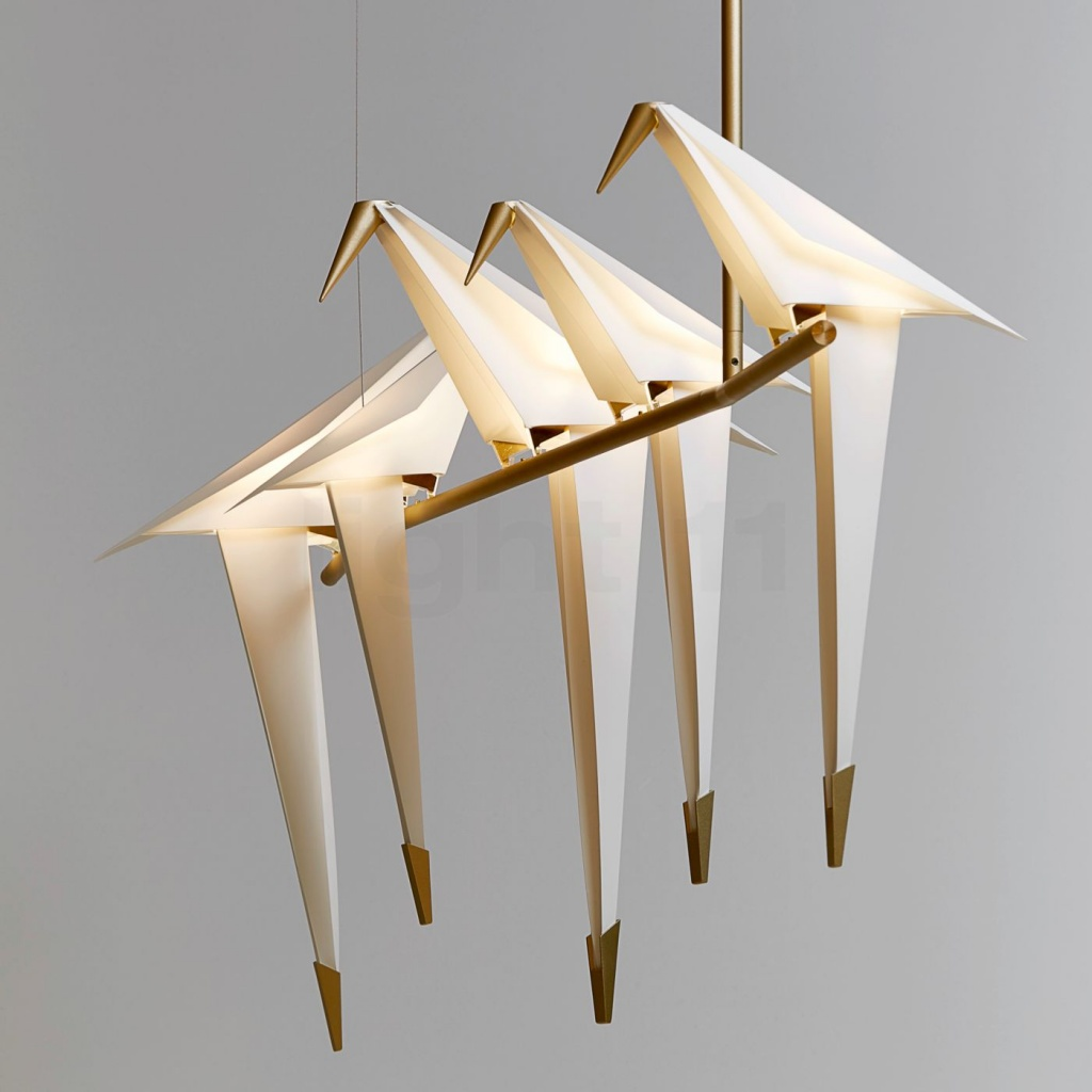 Moooi_Perch_Light_Branch.jpg