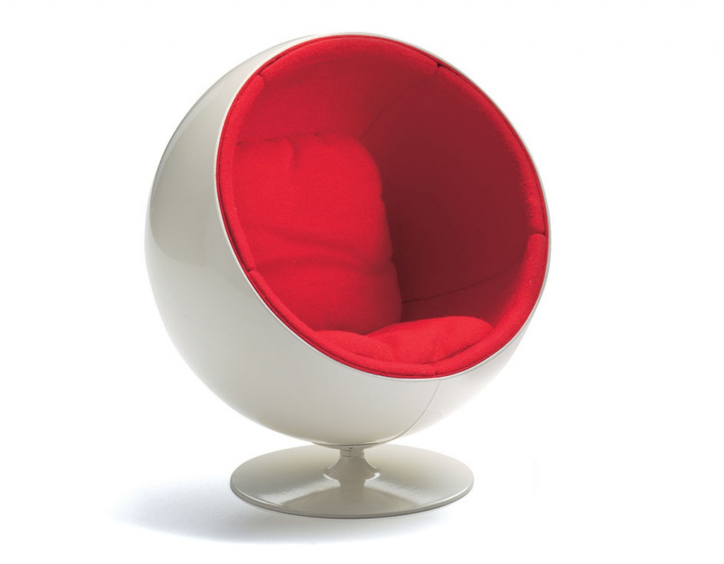 miniature-ball-chair-eero-aarnio-vitra-1.jpg